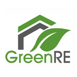 GreenRE Certification