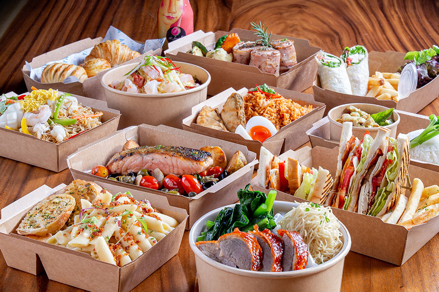 Amari Delivery Delectable Food to Your Home - {C1690156-7EFE-4B93-9900-54D9B5145564}